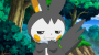 Middle name help. - last post by Emolga
