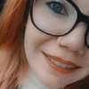 Lisa Loeb welcomes ... - last post by -Tara♥
