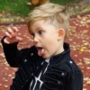 Boy Name Advice!? - last post by Atticus